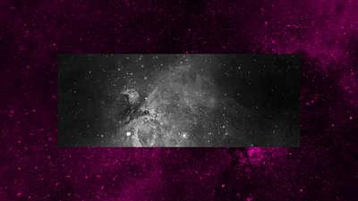 Deep Space 16