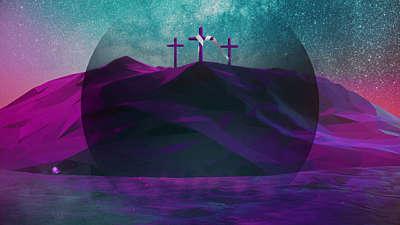 Easter 5 Loop Vol 11
