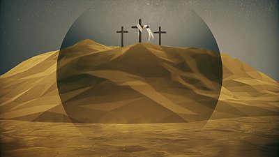 Easter 7 Loop Vol 11