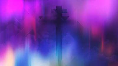 Easter Journey Cross 02