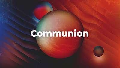 Elemental Communion