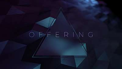 Facets Offering