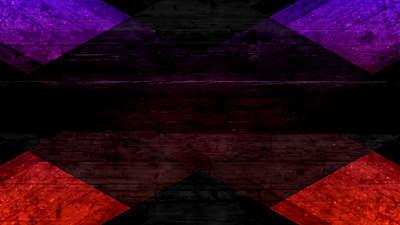 Geometric Wood 03