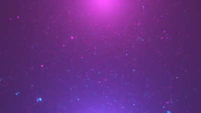 Glimmer Dust 06