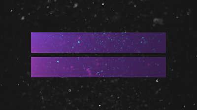 Glimmer Dust 15