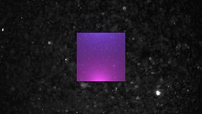 Glimmer Dust 16