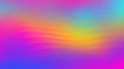 Gradience 03