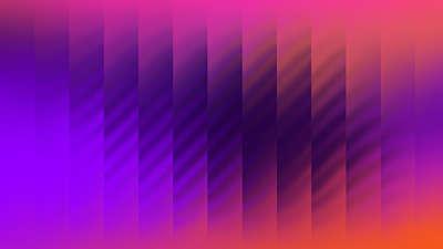 Gradience 08