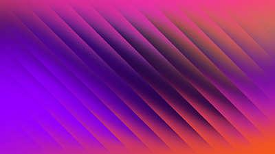 Gradience 09