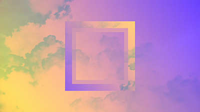 Gradient Clouds 15