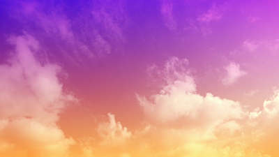 Gradient Clouds 24