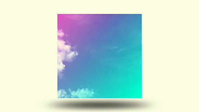 Gradient Clouds 03