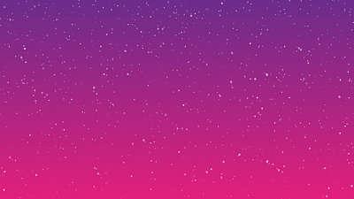 Gradient Snow 03