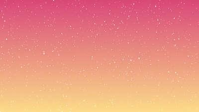 Gradient Snow 04