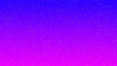 Gradient Snow 05