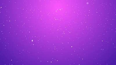 Gradient Snow 09
