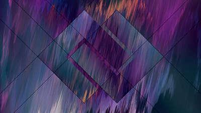 Graphite 2 Remix