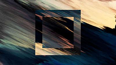 Graphite 5 Remix