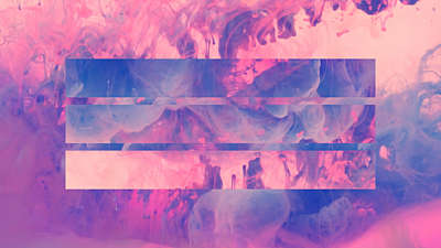 Ink Flow 02