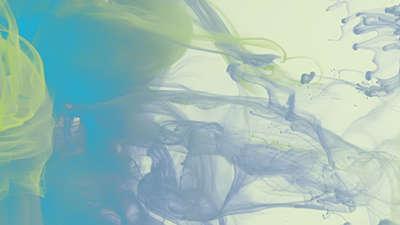 Ink Flow 08