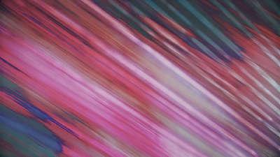 Neon Streaks 06