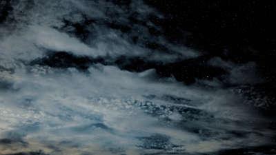 Night Sky 15