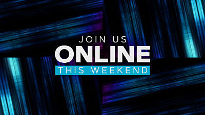 Online Join Us