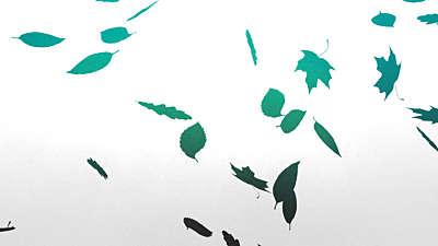 Painted Autumn 04