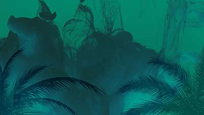 Palm Sunday Vol 4 Background 3