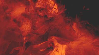 Pentecost Flow 03