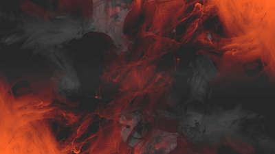 Pentecost Flow 04