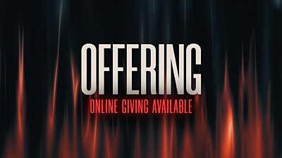 Quinn Offering