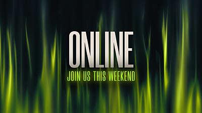 Quinn Online