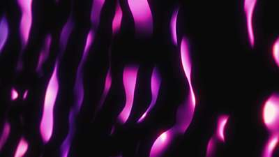 Ribbon Flow Pink Alt