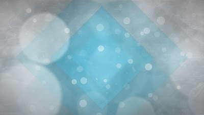 Silver Snow 01
