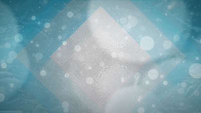 Silver Snow 02
