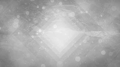 Silver Snow 04