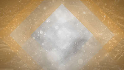 Silver Snow 05