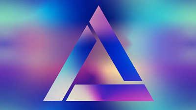 Solstice 10 Remix
