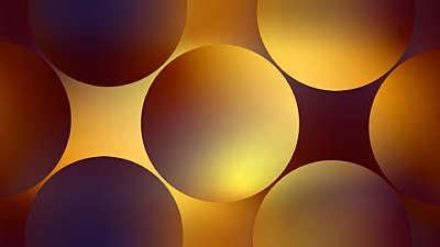 Solstice 12 Remix
