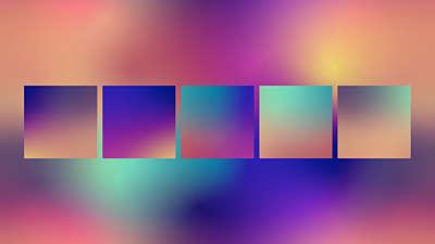 Solstice 13 Remix