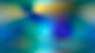 Solstice 14