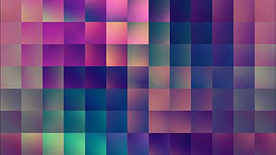 Solstice 15 Remix