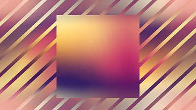 Solstice 17 Remix