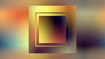 Solstice 2 Remix