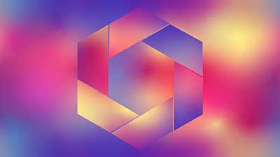 Solstice 3 Remix