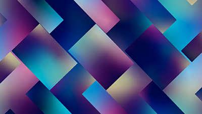 Solstice 4 Remix