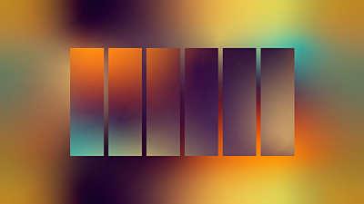 Solstice 5 Remix
