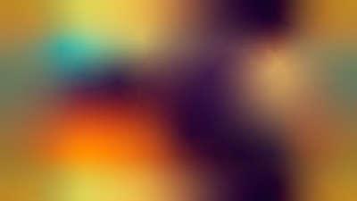 Solstice 5