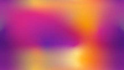 Solstice 6